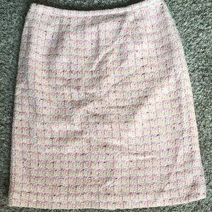 Ann Taylor Skirt 🌸